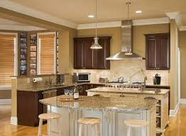 Kitchen Remodeling Baltimore Exterior Decoration