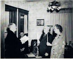 Mabel Lavina Riggs Riggs (1876-1963) - Find A Grave Memorial