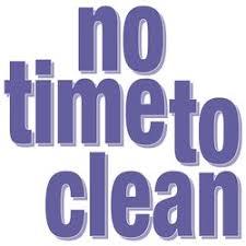 Need House Cleaner Under Fontanacountryinn Com