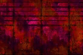 Aesthetic Grunge Wallpaper - KoLPaPer ...