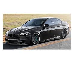 BMW 5 Series bmw m5 f10 price : Aerodynamics - Enlaes BMW F10 M5 Carbon Fiber Side Skirts Need 4 ...