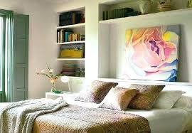 modern vintage bedroom ideas modern vintage glamorous. Modern Retro Bedroom Vintage Design Ideas . Glamorous U