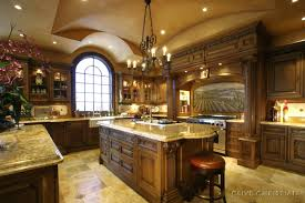 Kitchen Interior Really Nice Kitchens Very Small Living Rooms Best Nice Kitchen Designs Photo