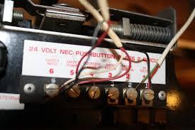 chamberlain garage door opener wiring diagrams images opener 1 genie garage door opener wiring schematic nilza net on