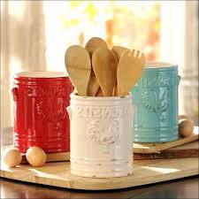 fruit holder for kitchen vegetable basket stand fruit bowl kitchen tissue holder kitchen fruit basket fruit fruit holder for kitchen