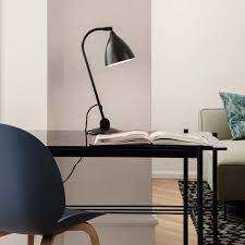 scandinavian lighting design. Designer Scandinavian Lighting Design C