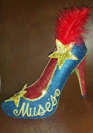 Shop for, mardi, gras, shoes, online in India from Metro, shoes