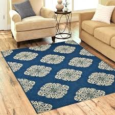chocolate brown and blue rugs colorful for living room couch set decorative wood area rug with rugs that go with brown couches