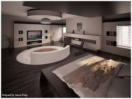 One Bedroom Design 1 Bedroom Design