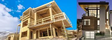 sacramento home builders. Exellent Sacramento Custom Home Builder In Sacramento On Builders