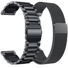 Popular <b>Milan</b> Watch-<b>Buy</b> Cheap <b>Milan</b> Watch lots from China <b>Milan</b> ...
