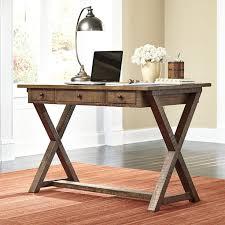 catchy design for cherry writing desk ideas ideas about writing desk on desks office desks
