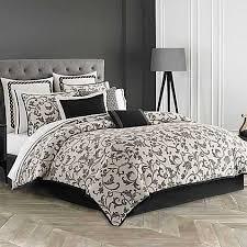 white california king comforter. Ideas Wedgwood Acanthus Forter Set Of White California King Comforter D