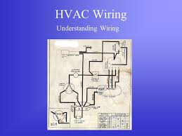 hvac control wiring diagram hvac image wiring diagram control wiring diagrams hvac jodebal com on hvac control wiring diagram