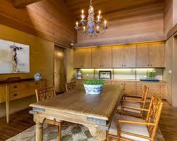 Small Picture Asian Home Design Photos Decor Ideas