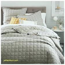 belgian linen bedding linen sheets linen bedding sets fresh flax linen quilt shams linen sheets linen