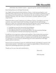 the good lie essay warhaus ???????