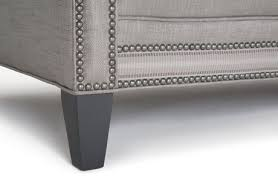 decorative nail heads for furniture. Decorative Knole Pattern Nail Head Trim Heads For Furniture