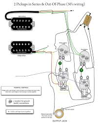 esp guitars wiring diagram wiring library 1950s les paul wiring diagram expert wiring diagram u2022 kramer pickup wiring diagram epiphone pickup
