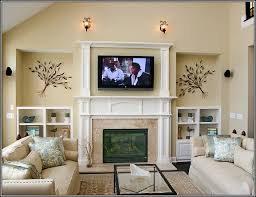 Living Room Designs With Fireplace And Tv Living Room Ideas With Fireplace And Tv Wonderful For Your