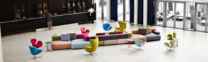 modern office lounge furniture. linkstar furniture header modern office lounge furniture