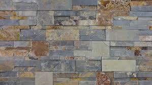 stonetek natural stone stacked stone veneer tiles hardscape cladding marble