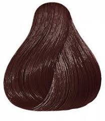 Wella Red Colour Chart Pin On Hair Colour