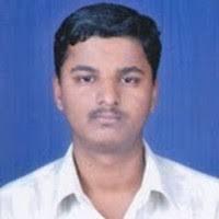 Pruthviraj Ambekar-Deshmukh - Quora