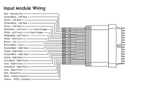 re q wiring diagram simple wiring diagram re q wiring diagram wiring diagram site circuit diagram re q wiring diagram