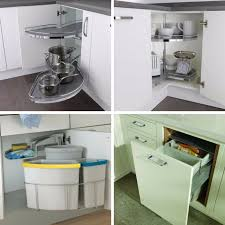 fitted kitchens for small kitchens. Kitchen, Fitted Space Saving, Tiny Small Kitchen Island Kitchens For O