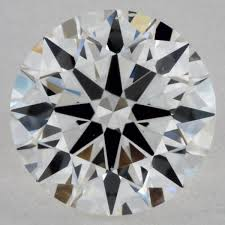 Flawless Diamond Price Chart Diamond Prices Nov 2019 How To Get The Value Without The