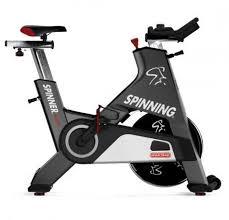 star trek spin bike off 65 emeqa com