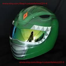 custom helmet custom motorcycle helmet superbike helmet
