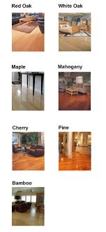 types of hardwood for furniture. TESTIMONIALS · WOOD TYPES CONTACT US. Red Oak, White Maple, Mahogany, Cherry, Pine, Bamboo Types Of Hardwood For Furniture S