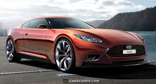 2015 hyundai genesis coupe v8. 2015 hyundai genesis coupe v8 k