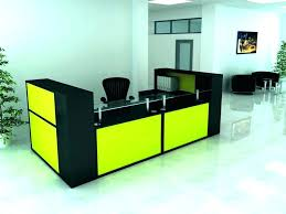 lime green office furniture. Lime Green Office Accessories Desk Furniture .