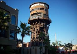 Water Tower Home Speaking Of Dream Houses Pch Water Tower Home Seal Beach Los