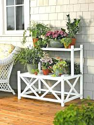 herb garden stands herb stand herb stands best outdoor plant stands ideas on yard decor garden herb garden stands