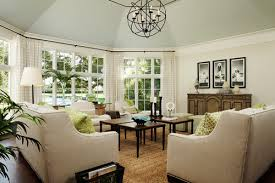 family room lighting ideas. you can visit us then try find your perfect family room light fixtures and lots more at our website just select picture download lighting ideas e