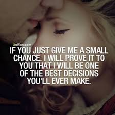 Great Love Quotes For Her Beauteous 48 Most Beautiful Love Quotes For Her Best Love Sayings For Girls