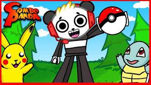 Combo Panda Coloring Pages Wwwpicsbudcom