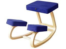 Kneeling Chair Design Plans The 8 Best Kneeling Chairs Of 2020
