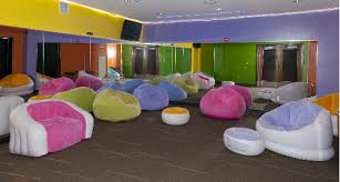teenage lounge room furniture. teen lounge teenage room furniture