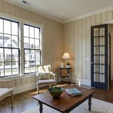 Small Picture Best 25 Wood paneling makeover ideas on Pinterest Paneling