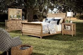 kincaid furniture kincaid bedroom furniture kincaid furniture