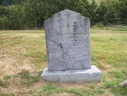 Ida Rice O'Neal (1885-1924) - Find A Grave Memorial