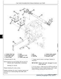 john deere 5200 5300 5400 tractors tm1520 pdf the image of john deere 5200 5300 5400 tractors technical manual tm1520 pdf workshop