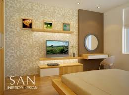 Image Of Interior Design Ideas For Small Spaces Resume Format ...