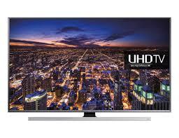 tv 85 inch. front black tv 85 inch