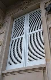 Gleitläden Hilbra Klappläden Elektrische Fensterläden Vom Fachmann